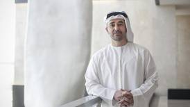 Intolerance and extremism has made parts of Middle East 'playgrounds for thugs', UAE official warns