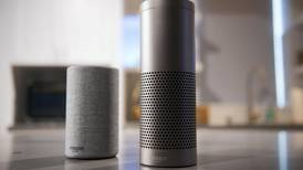 Is a growing reliance on Alexa and Siri having a detrimental effect on children?