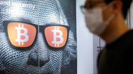 Banning Bitcoin only makes it more popular