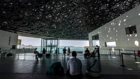 Grants, prizes and funds: five opportunities for artists in the UAE open until October
