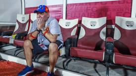 Diego Maradona's Fujairah talks come to end after UAE club claim Argentine asked for four times original salary