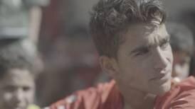 'Captains of Za'atari' has its Mena premiere at El Gouna Film Festival