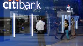 Citigroup's $900m payment mistake happened during software upgrade