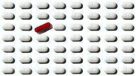 Poison pill: How America's drugs crisis has been funding the arts world