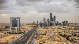 Saudi Arabia's mortgage issuances hit five-year high as economy rebounds