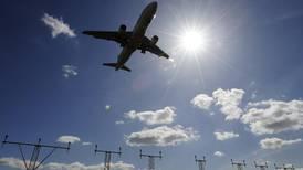 International air travel demand still weak despite positive Covid-19 vaccine news