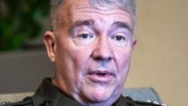 US general tells 'The National' what went wrong in Afghanistan