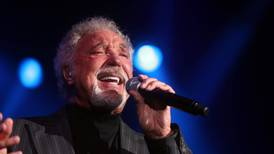 Tom Jones returns to open Dubai Jazz Festival