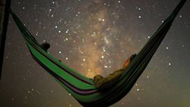 Perseid meteor shower 2021: When and where to watch in the UAE tonight