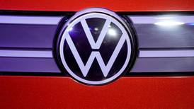 'Voltswagen of America': Volkswagen upsets journalists by pulling name-change prank