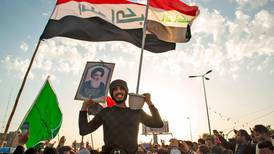 Forty days after Qassem Suleimani's killing, what's next for Iraq?