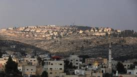 Profiting from loss: how business in illegal Israeli settlements continues unchecked