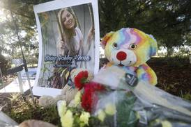Autopsy scheduled for body suspected to be Gabby Petito