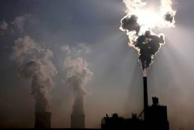 OECD countries to ban export credits for new coal plants
