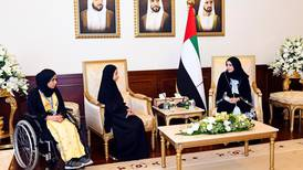 Nine young Emiratis to offer frank advice to UAE government