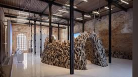 National Pavilion UAE announces open call for next Venice Architecture Biennale in 2023