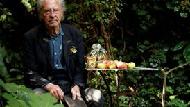 Nobel Prize ceremony marred over decision to give award to Peter Handke