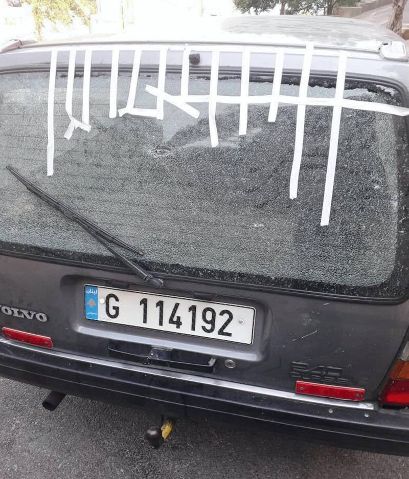 LeChef.Volvo