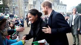 Meghan newspaper lawsuit: Thomas Markle could testify in court against his daughter