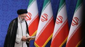 Iran election outcome may weigh on nuclear deal talks and economic recovery, IIF says