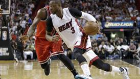 NBA: Dwyane Wade signing with Chicago Bulls a sign that tanking no longer an appealing option