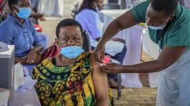 East Africa sees telehealth boom amid Covid-19 pandemic