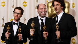 Producer Scott Rudin to 'step back' from film and theatre projects amid bullying allegations