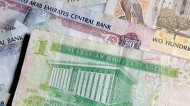 NBK Capital attracts Saudi Arabia's Public Investment Fund as anchor investor in $300m fund