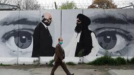 Afghans say betrayal is sole legacy of departing US envoy Zalmay Khalilzad