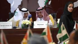 OIC ministers warn Yemen could turn into terror haven