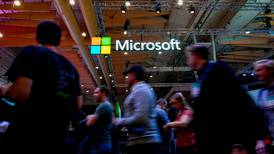Businesses can benefit financially from Windows 10 migration, analysts say