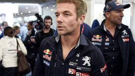 Citroen will not compete in World Rally Championship and Sebastien Loeb switches to Peugeot