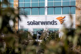 SolarWinds on the road to recovery after massive cyber attack
