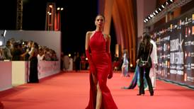 El Gouna Film Festival controversies: from 'Feathers' to fashion on the red carpet