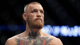Conor McGregor injury: UFC star receives 6-month suspension
