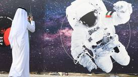 Space exploration can pave the way for sustainability on Earth
