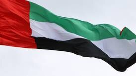 UAE adds 38 people and 15 entities to terror list