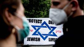 The long history of anti-Semitism and bigotry against Arabs