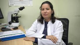 UAE hospitals train staff to spot coronavirus symptoms