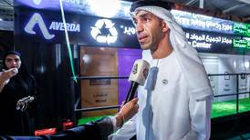 Abu Dhabi to tackle 'disposable culture' at major recycling summit
