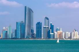 How Abu Dhabi can help start-ups grow