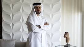 Tecom's in5 incubator aims for Dh200m in funding to start-ups in 2019