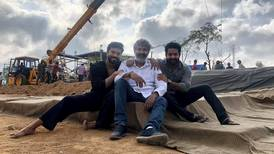 Five South Indian films to look forward to in 2021: From 'RRR' to 'Malik'