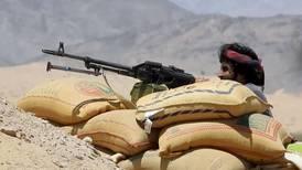 Yemen's Houthis kill three children in missile attack
