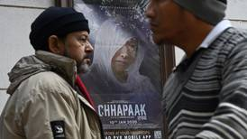 There is much more to Indian cinema than just Bollywood