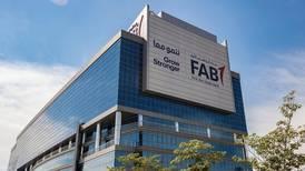 UAE lender FAB denies Qatari allegations of currency manipulation