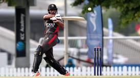 UAE Cricket World Cup League Two tour to Papua New Guinea postponed due to coronavirus pandemic