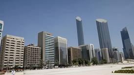 Abu Dhabi updates its travel green list