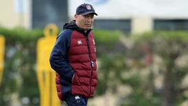 Six Nations: Eddie Jones vows 'absolute brutality' when England open campaign against France
