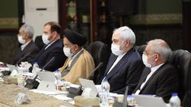 Iran coronavirus death toll nearly double official tally, says parliament report
